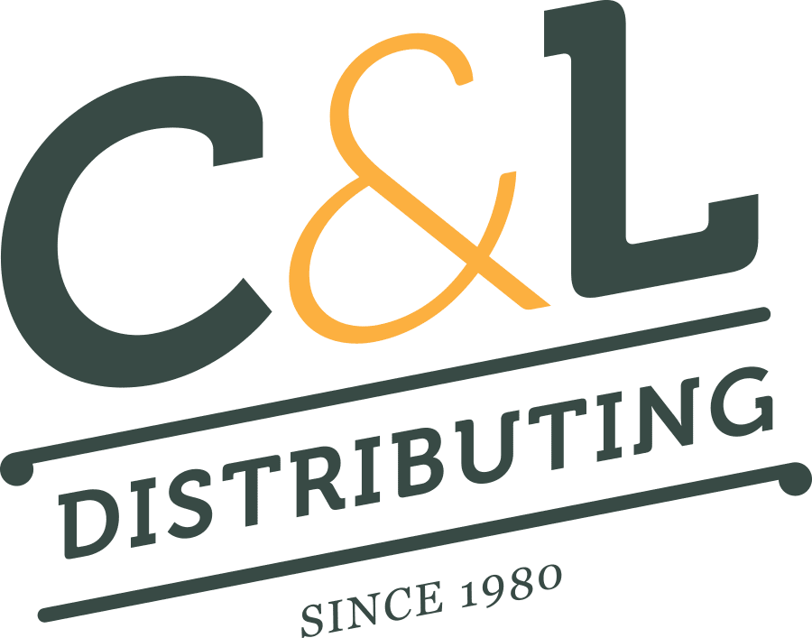 C & L Distributing